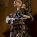 Evil Rise : Zombie Resident – Third Person Shooter MOD APK 1.26