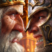 Evony: The King's Return MOD APK 3.82.13