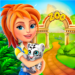 Family Zoo: The Story MOD APK 2.0.6