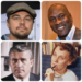 Famous People – History Quiz about Great Persons MOD APK 1.96