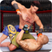 Fighting Manager 2019:Martial Arts Game MOD APK 1.1.3