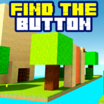 Find the Button Game MOD APK 2.2.4