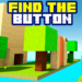 Find the Button Game MOD APK 1.1.22