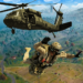 Firing Squad Shooter Arena: Fire Free Special Ops MOD APK 1.1.2