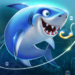 Fishing Hunt – Ocean Fish MOD APK 1.0.9