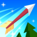 Flying Arrow MOD APK 4.6.0