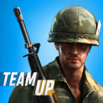 Forces of Freedom (Early Access) MOD APK 5.7.0