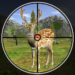 Forest Deer Hunting Season MOD APK 1.5