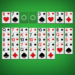FreeCell Solitaire – Classic Card Games MOD APK 1.5.0