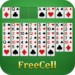 FreeCell Solitaire MOD APK 3.3