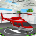 Fun Of Helicopter Rescue MOD APK 1.1