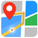 GPS, Maps, Voice Navigation & Directions MOD APK 2.9