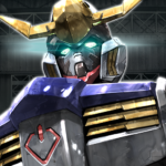 GUNDAM BATTLE: GUNPLA WARFARE MOD APK 1.04.00