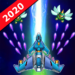 Galaxy Invader: Infinity Shooting 2020 MOD APK 1.50