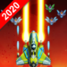 Galaxy Invaders: Alien Shooter MOD APK 1.2.15