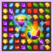 Gems or jewels ? MOD APK 1.0.180