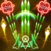 Geometry Wars – Space attack shooting MOD APK 1.5.4