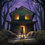 Ghost Town Adventures MOD APK 2.57