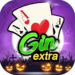 Gin Rummy Extra – GinRummy Plus Classic Card Games MOD APK 2.2