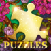 Good Old Jigsaw Puzzles – Free Puzzle Games MOD APK 11.3.0