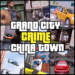 Grand City Crime China Town Auto Mafia Gangster MOD APK 1.0.46 for Android