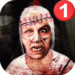 Granny Ghost : Scary Horror Game MOD APK 0.15