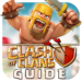 Guide for Clash of Clans CoC MOD APK 2.1.01