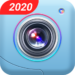 HD Camera for Android MOD APK 4.8.5.0