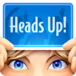 Heads Up! MOD APK 4.2.120