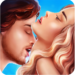 Hometown Romance – Choose Your Own Story MOD APK 6.4 for Android