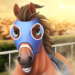 Horse Haven World Adventures MOD APK 9.5.0