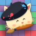 Hungry Cat Picross Purrfect Edition MOD APK 5.68