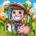 Idle Farming Empire MOD APK 1.41.3