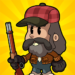 Idle Frontier: Tap Town Tycoon MOD APK 1.039