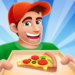 Idle Pizza Tycoon – Delivery Pizza Game MOD APK 1.2.6