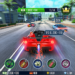 Idle Racing GO: Clicker Tycoon & Tap Race Manager MOD APK 1.26.3