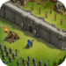 Imperia Online – Medieval empire war strategy MMO MOD APK 8.0.12