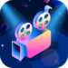 Intro Maker With Music, Video Maker & Video Editor MOD APK 6.6.388