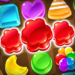 Jelly Drops – Free Puzzle Games MOD APK 4.0.4