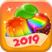 Jelly Jam Crush – Match 3 Games & Free Puzzle Game MOD APK 1.6.0