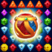 Jewel Ancient: find treasure in Pyramid MOD APK 2.4.5