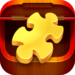Jigsaw Puzzles – Puzzle Game MOD APK 1.1.7