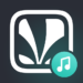 JioSaavn Music & Radio – JioTunes, Podcasts, Songs MOD APK 6.8.1