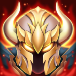 Knights & Dragons – Action RPG MOD APK 1.68.000