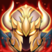 Knights & Dragons – Action RPG MOD APK 1.63.000