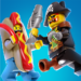 LEGO® Legacy: Heroes Unboxed MOD APK 1.1.6