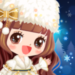 LINE PLAY – Our Avatar World MOD APK 7.6.0.0
