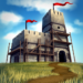 Lords & Knights – Medieval Building Strategy 8.2.1 MOD APK 8.4.2