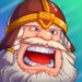 Lords Royale: RPG Clicker MOD APK 1.1.10