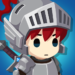 Lost in the Dungeon MOD APK 2.0.4